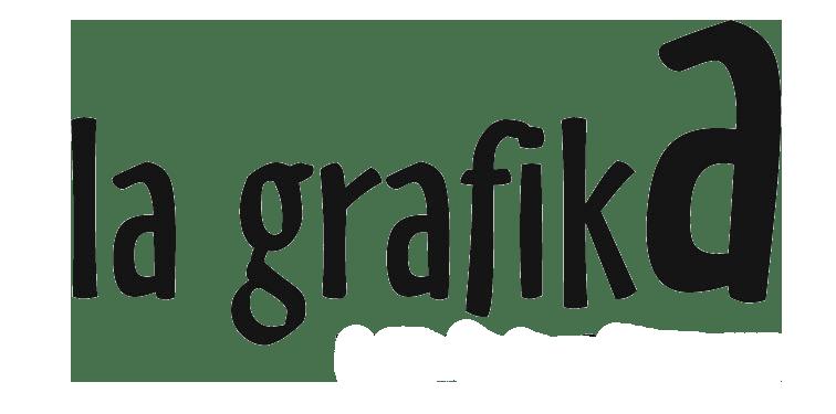 La Gráfika | Centro de copiado